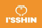 » ディスポ鍼 I'SSHIN の特長|株式会社いっしん