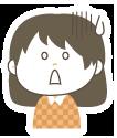 いっしんのディスポ鍼I'SSHIN開発途中シーン